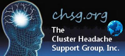http://chsg.org
